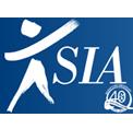 SIA-societa-italiana-andrologia
