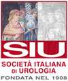 SIU-societa-italiana-di-urologia