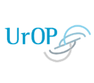 urop-Urologia-Ospedalita-Privata