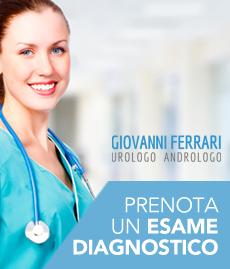 giovanni-ferrari-urologo-prenota-un-esame-diagnostico